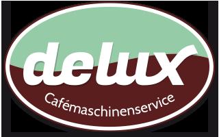 DE-LUX Cafemaschinenservice